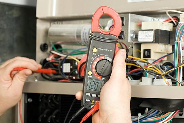 işyeri elektrik tesisatı periyodik kontrolü | iç tesisat uygunluk belgesi | elektrik iç tesisat uygunluk raporu | elektrik tesisatı kontrol raporu | elektrik iç tesisat uygunluk belgesi | tesisat uygunluk belgesi | elektrik tesisatı kontrol formu | elektrik tesisat uygunluk belgesi