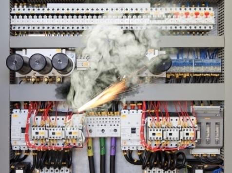 elektrik iç tesisat raporu | elektrik iç tesisat kontrolü | elektrik iç tesisat muayenesi | elektrik iç tesisat ölçümü | iç tesisat uygunluk raporu elektrik tesisat uygunluk raporu tesisat uygunluk belgesi elektrik iç tesisat uygunluk raporu