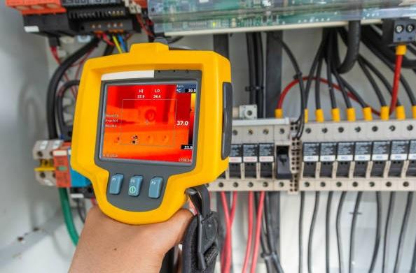elektrik uygunluk raporu elektrik tesisat kontrol raporu elektrik iç tesisat periyodik kontrol raporu elektrik iç tesisat kontrol formu iç tesisat raporu iç tesisat uygunluk belgesi