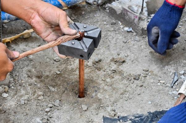 | Ankara elektrik tesisat periyodik ölçümleri | Ankara topraklama periyodik ölçümleri | Ankara makine gövde topraklama ölçümü | Ankara pano topraklama ölçümü ve kontrolleri | Ankara itfaiye topraklama raporu