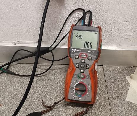 elektrik tesisat uygunluk belgesi | elektrik iç tesisat raporu | elektrik iç tesisat kontrolü | elektrik iç tesisat muayenesi | elektrik iç tesisat ölçümü | iç tesisat uygunluk raporu elektrik tesisat uygunluk raporu tesisat uygunluk belgesi elektrik